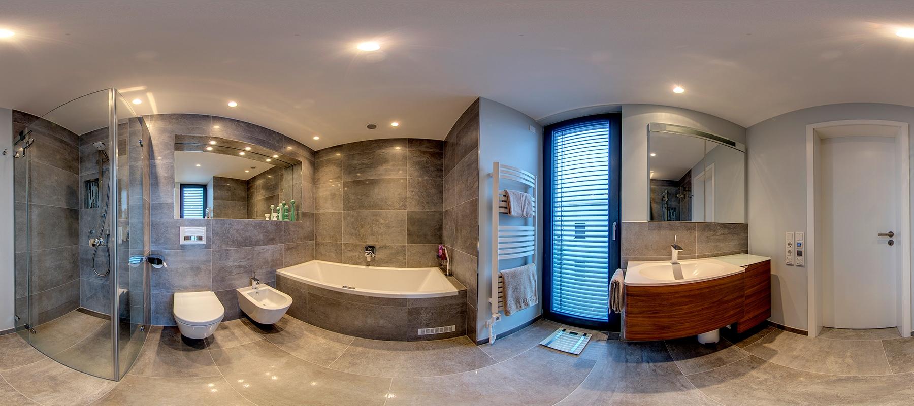 panorama-badezimmer